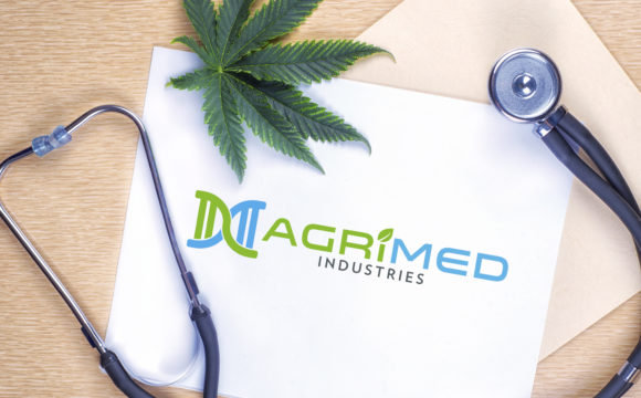Medical Cannabis Certification for Pennsylvania Doctors