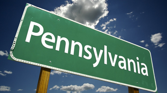 Doing Medical Cannabis The Right Way In Pennsylvania