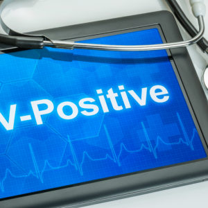 Medical Cannabis Improves Quality of Life for HIV/AIDS Patients