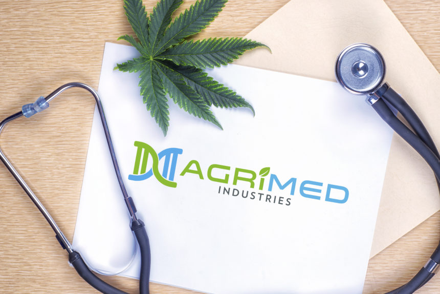how to get medical marijuana certification