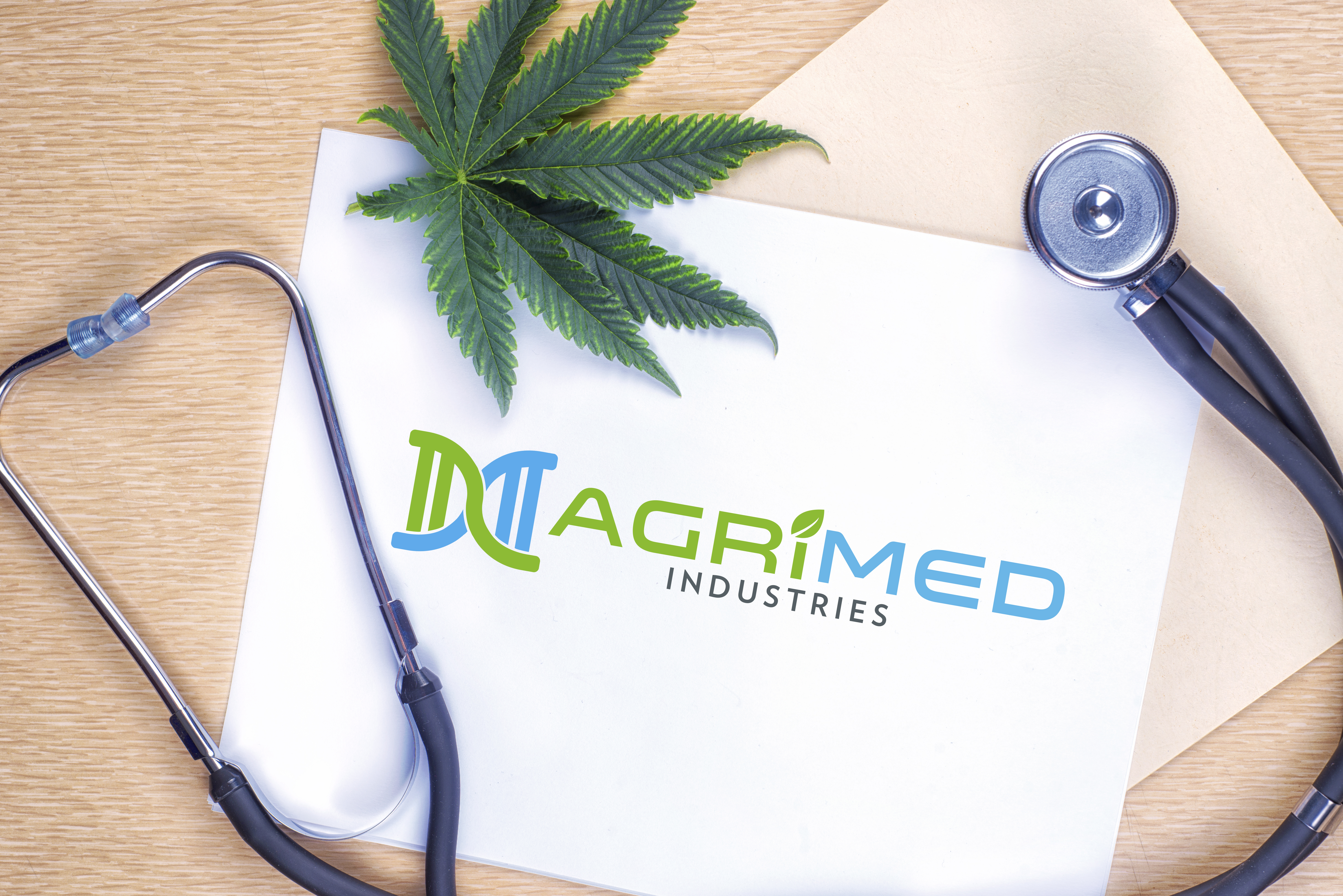 Medical Cannabis Certification For Pennsylvania Doctors Agrimed