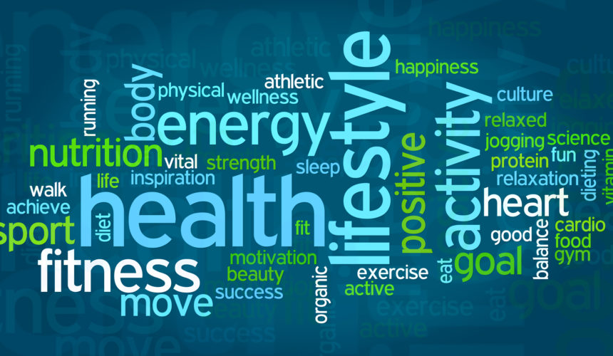 Five Tips to Improve Your Health and Wellness